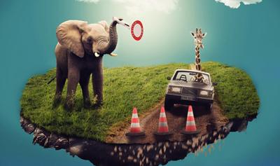 2012中国国家环境保护标准