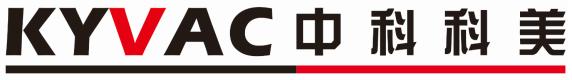 北京中科科美科技股份有限公司