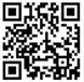 成都威尼斯欢乐娱人成app-v8040威尼斯人com股份威尼斯欢乐娱人成app