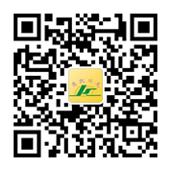 奧凱川龍農產品干燥設備