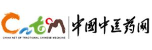 中國中醫藥網