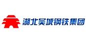 合肥飛宇冶金設備有限責任公司