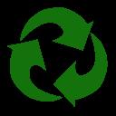大連文明物資回收有限公司