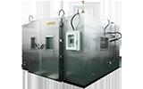 新能源專用試驗箱