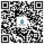 臺州市城市天然氣有限公司