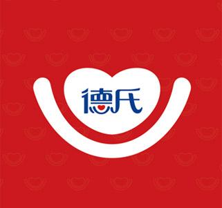 沈陽德氏企業集團有限公司