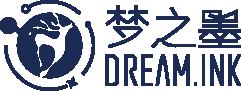 北京梦之墨科技有限公司