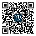 北京水晶石数字科技股份有限公司