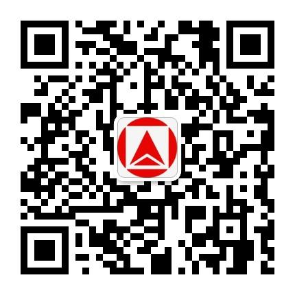 湖北方圓環保科技有限公司