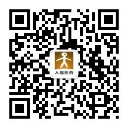 武漢康樂藥業股份有限公司
