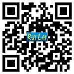 惠州市瑞萊水處理設備有限公司