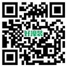 南通润永昍朋网络科技有限公司