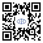 廣西江河水利電力建筑設計有限公司