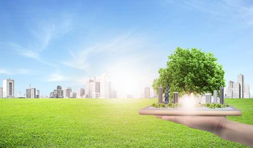 固废污染阻隔修复业务