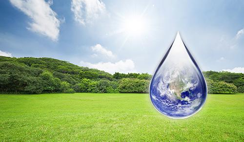 水環境修復業務