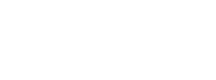 佛山市格蘭特動力設備有限公司