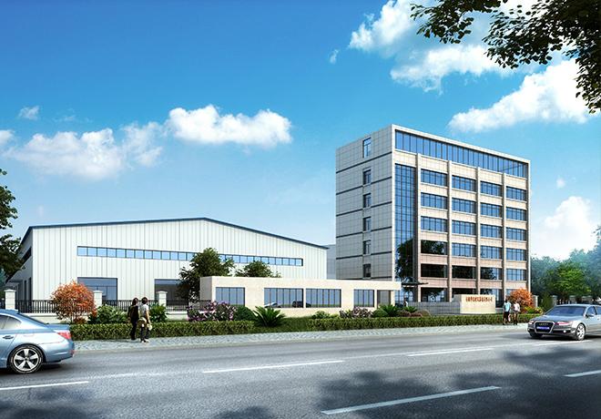 合肥永林建筑裝飾工程有限公司