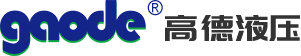 重慶同輝氣體有限公司