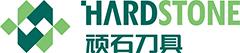 株洲华锐精密工具股份有限公司