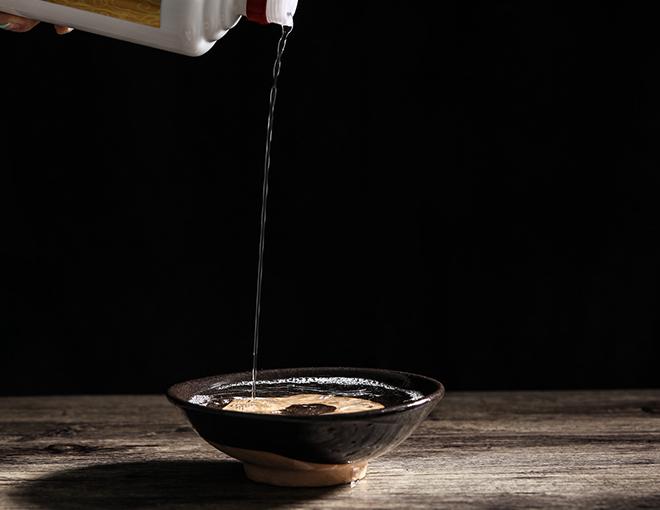 四川白酒生產