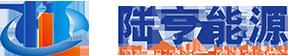 四川向日葵视频下载安装app安卓能源科技有限公司