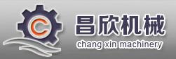 南京S11竞猜平台设备有限公司