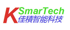 东莞市佳积智能科技有限公司