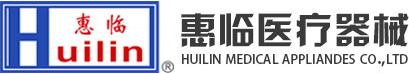 Zhongjie Medical