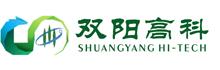 湖南雙陽高科化工有限公司