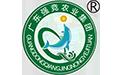 珠海强竞农业科技集团有限公司