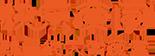 快樂食間Logo