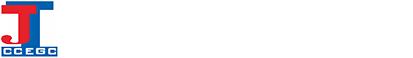 重庆建工三建Logo