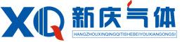 杭州博遠機械科技有限公司