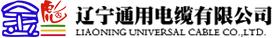 biwei必威体育备用网站必威体育app平台