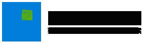 山東貝特爾環保科技有限公司