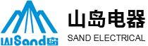 杭州山島電器有限公司