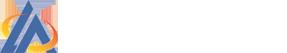海逸恒安项目管理有限公司