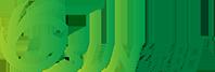 广州绿阳环保科技有限公司