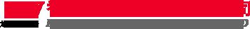 香港龍威儀器儀表有限公司