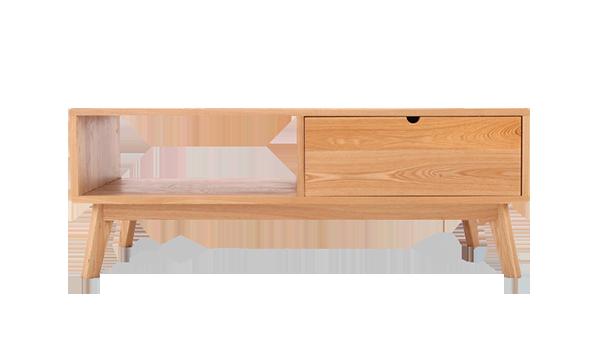 卡娜菲木業