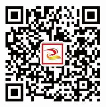 山东正祥工矿设备股份有限公司