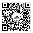 北京盛科瑞儀器有限公司