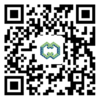 浙江潮城環境藝術設計有限公司