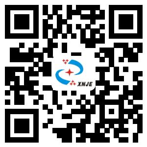 武漢顯捷電子有限公司