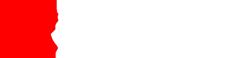 宁波市雷竞技雷竞技官网手机版元件有限公司