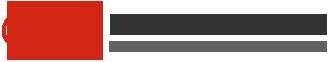 51515151直播官网下载安装平板官网下载安装平板官网下载安装平板官网下载安装515151直播官网下载安装平板官网下载安装平板官网下载安装平板app体育51515151直播官网下载安装平板官网下载安装平板官网下载安装平板官网下载安装515151直播官网下载安装平板官网下载安装平板官网下载安装平板篮球nba
