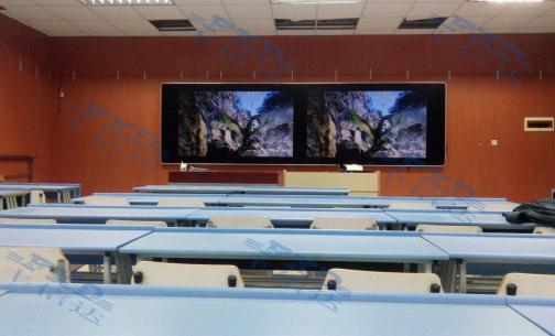 智慧黑板|智能黑板|纳米黑板|互动黑板|