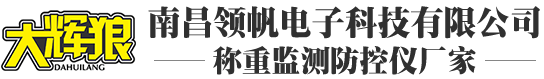 南昌領帆電子科技有限公司