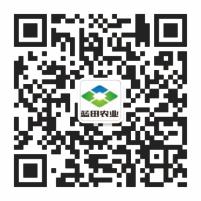 安徽藍田農業開發有限公司