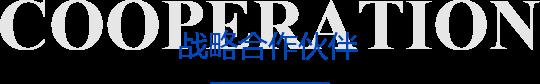 江蘇新華機電設備制造有限公司